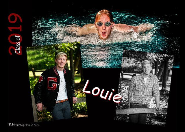 louie front  1-23-2019.jpg