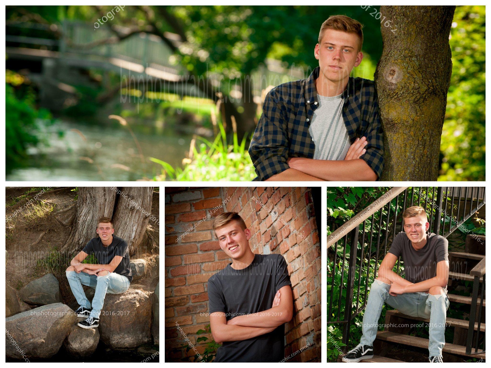 Collage_Fotor 2.jpg