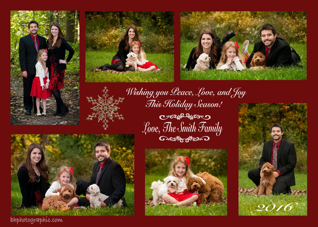5X7 CARD LAYOUT ALL RED SNOW FLAKE 11-18-16.jpg