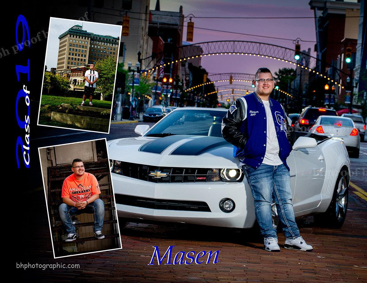 MASEN  FRONT  CAR LARGE 4-20-2019  blue name.jpg