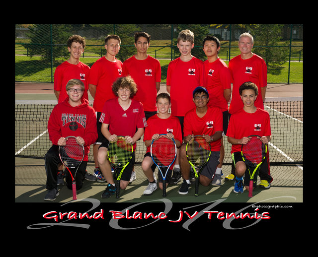 GB BOYS TENNIS JV 2016.jpg
