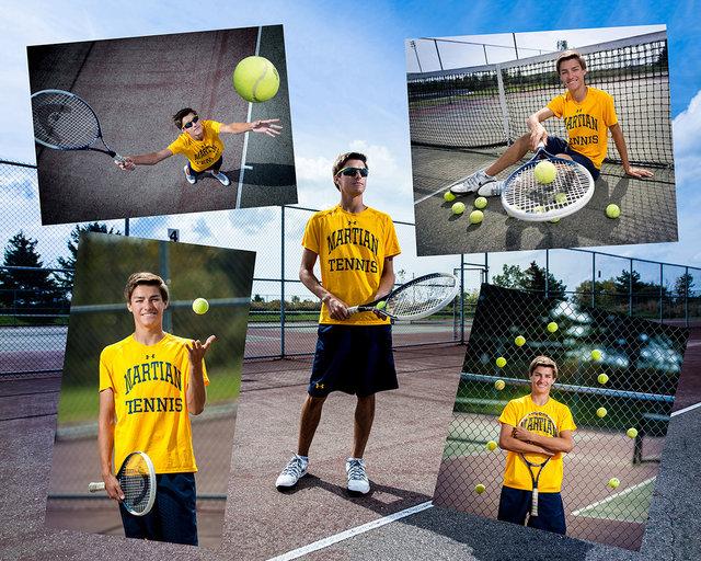 new tennis   5-4-2016  WEB.jpg