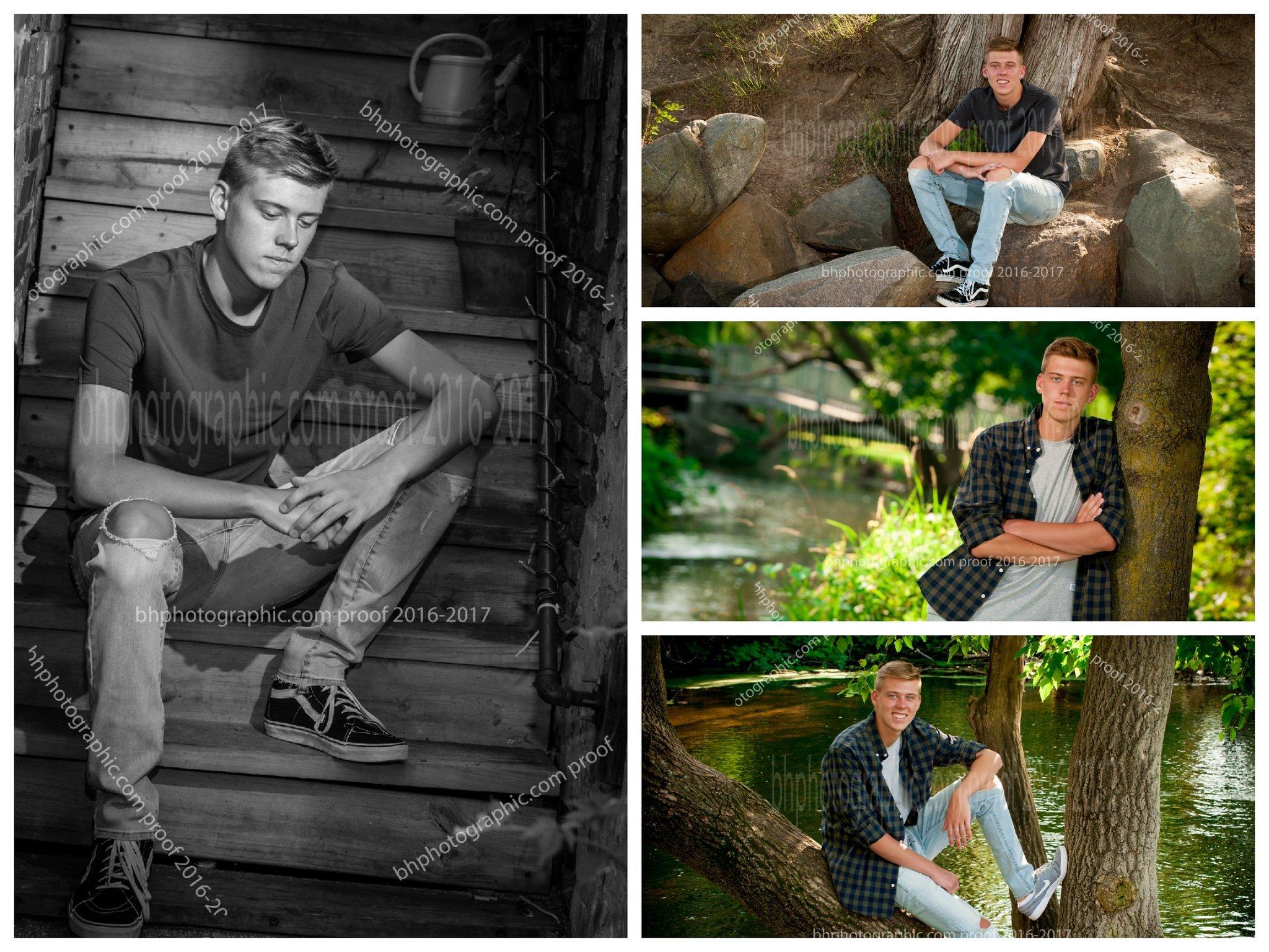 Collage_Fotor 4 up.jpg