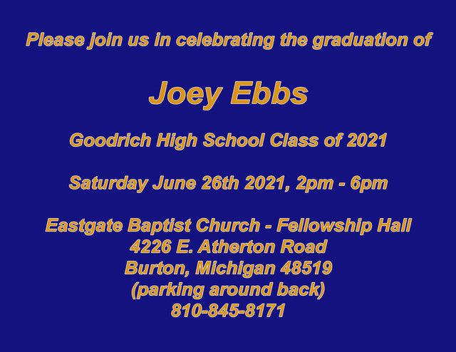 JOEY BACK 4-28 BLUE GOLD new. .jpg