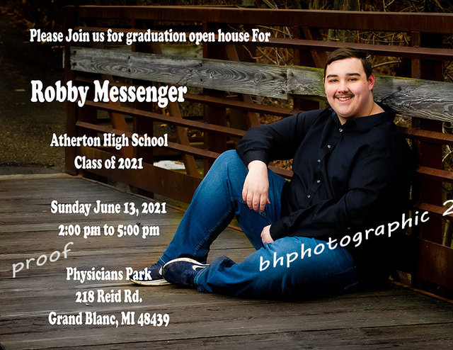 ROBBY INVITATION FRONT ONLY 4-25-2021.jpg