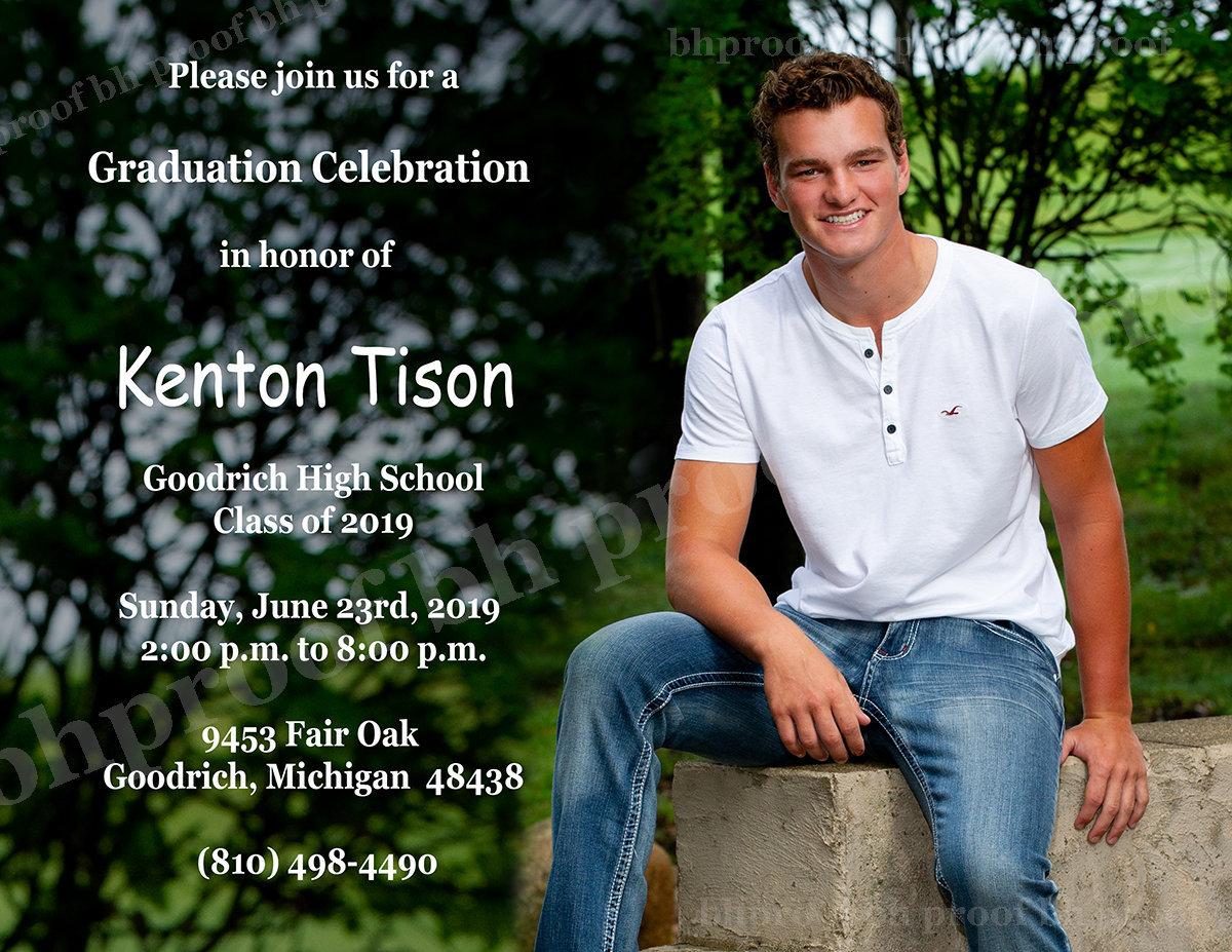 KENTON BACK INVITATION..3-9-2019.jpg