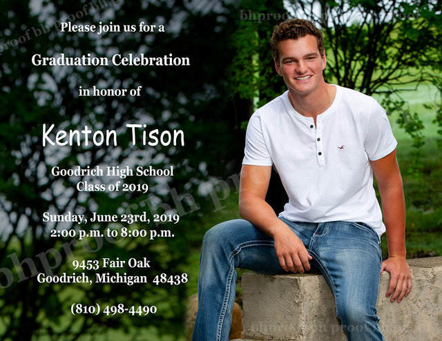 KENTON BACK INVITATION..3-9-2019.jpg