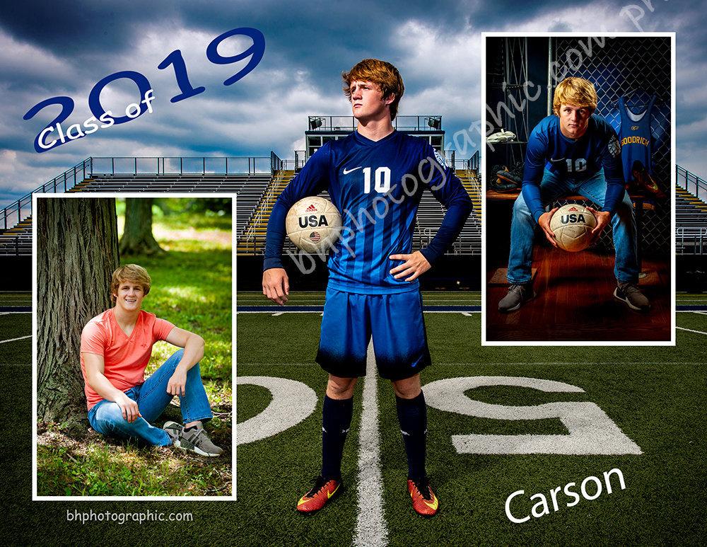 carson front 4-13-19.jpg