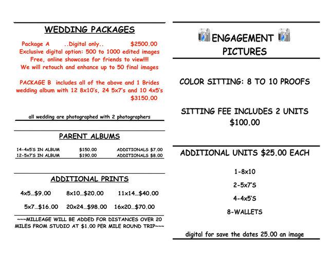 2016-17  WEDDING  jpg  inside 5-31-16.jpg