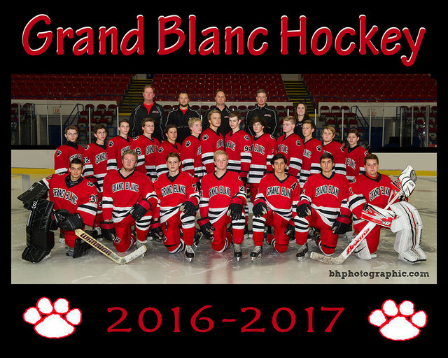 GB HOCKEY 16-17 TEAM FACEBOOK.jpg