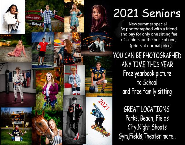 2021 Ssummer special..jpg