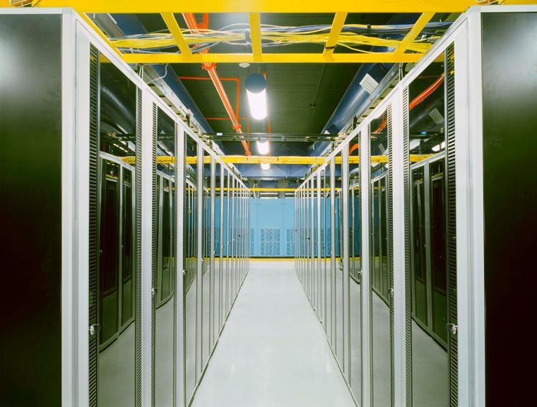Computer Servers.jpg