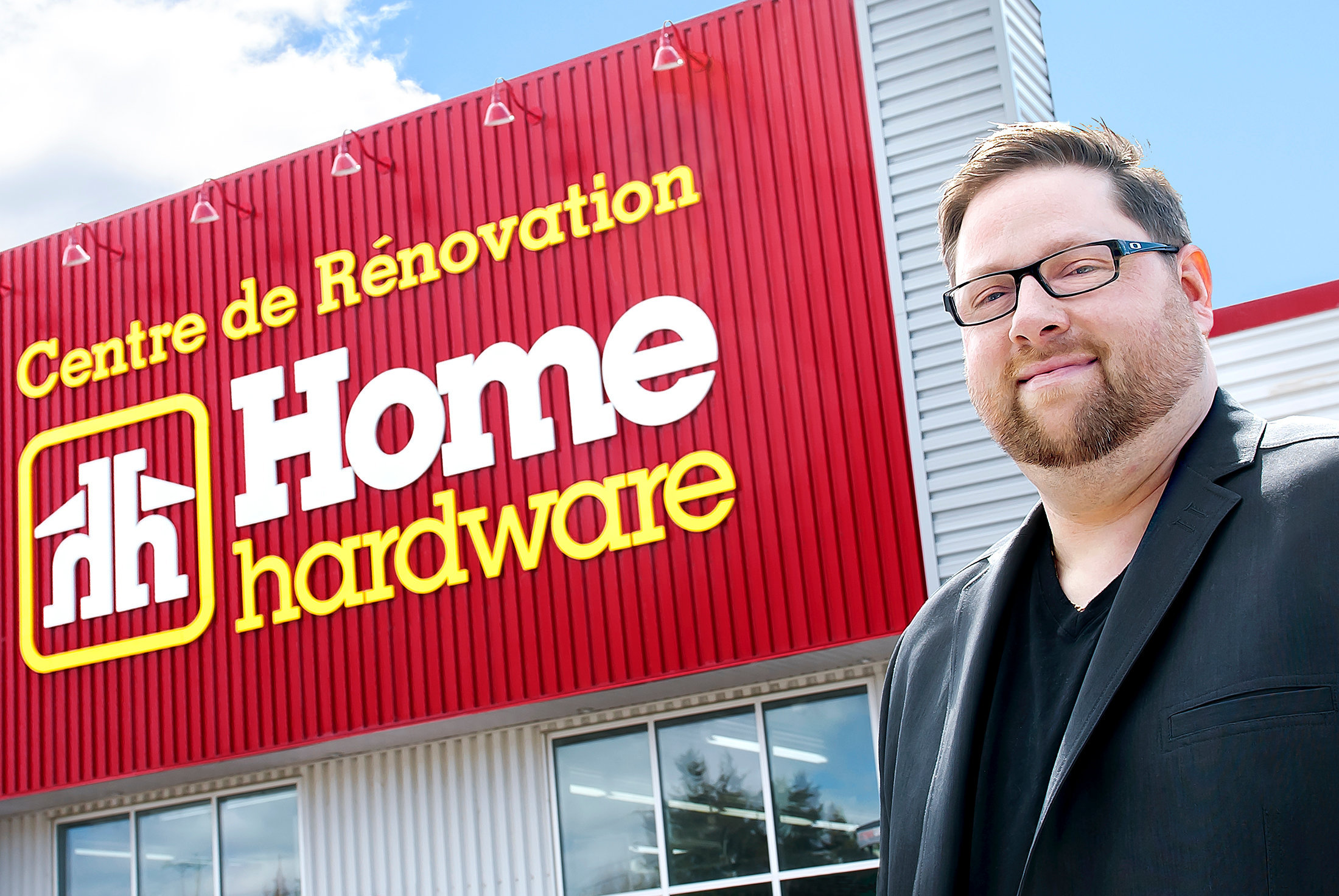home hardware 2200 pix wide.jpg