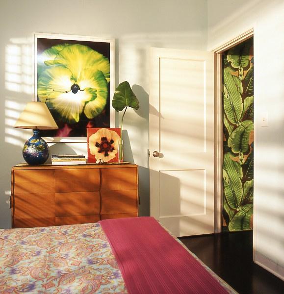 De Biasi and Meyer residence Miami, Fla