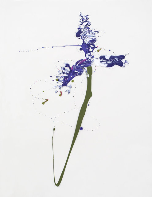 Flora XXIII