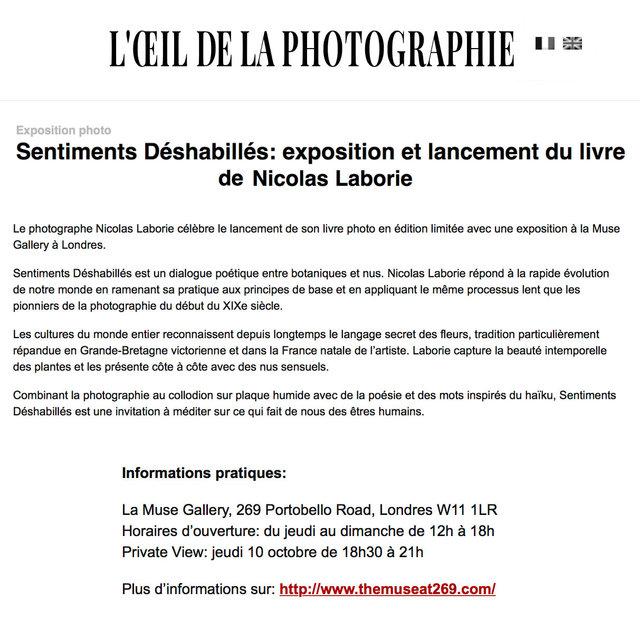 OEIL PHOTOGRAPHIE.part2.jpg