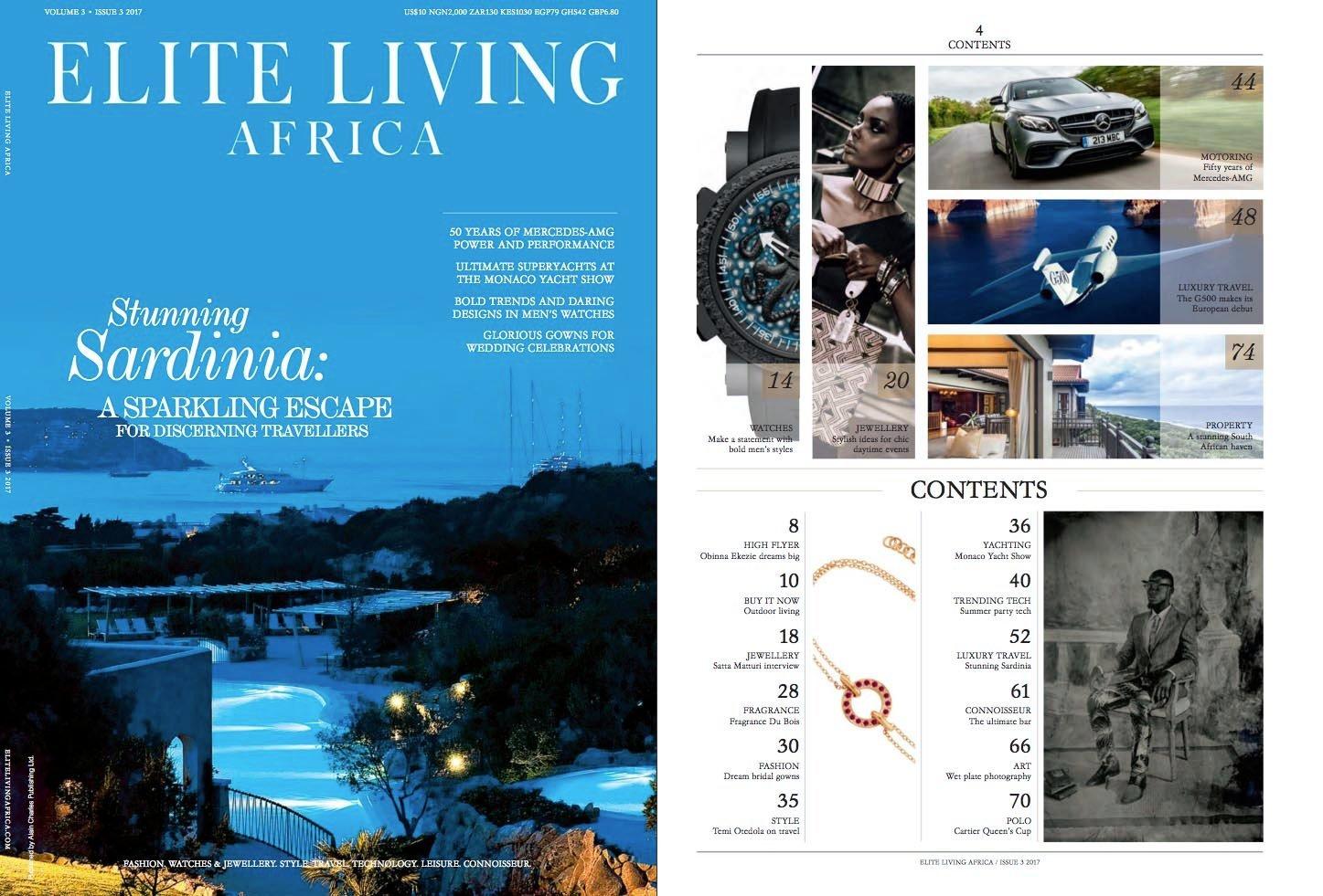 ELITE LIVING AFRICA.jpg