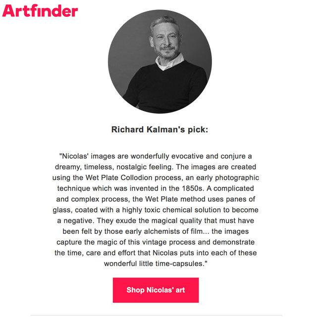 ARTFINDER2.jpg