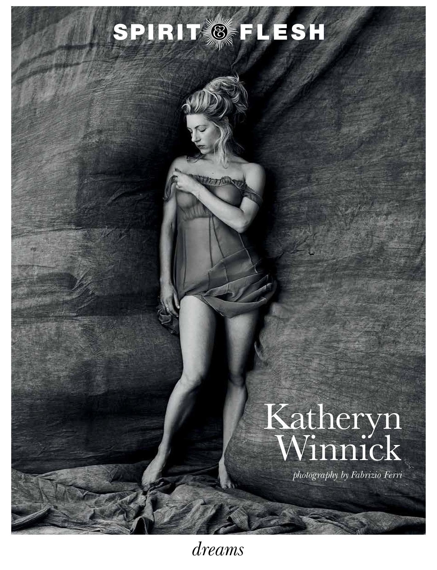 Erotica Katheryn Winnick nudes (23 foto and video), Tits, Cleavage, Instagram, butt 2018