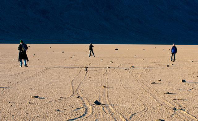 Death Valley-0475.jpg