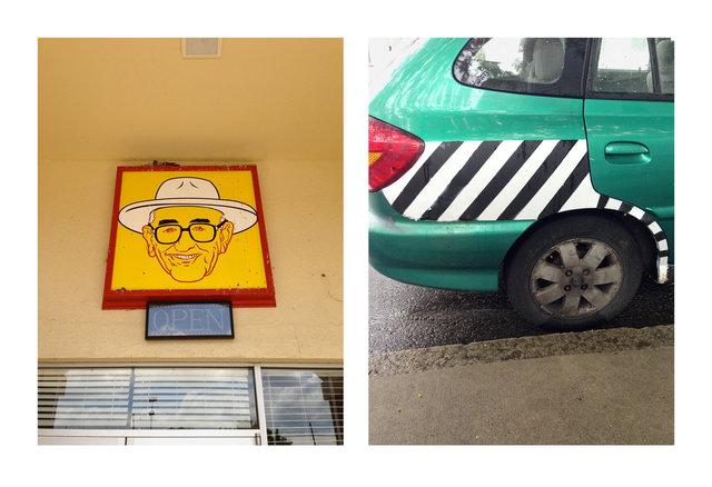 face car small2.jpg