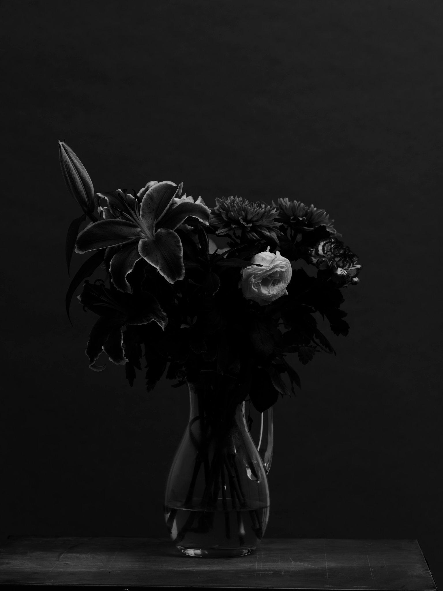 flowers 2 77772 copy.jpg