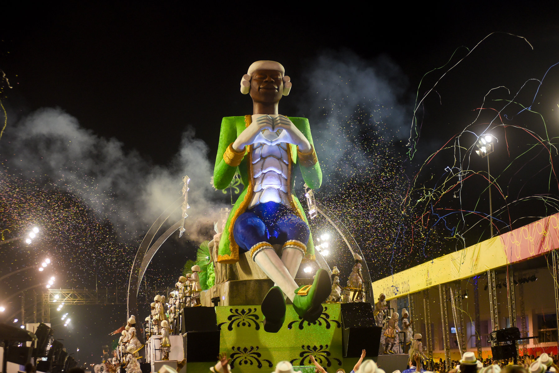 carnaval2016_site_3646.jpg