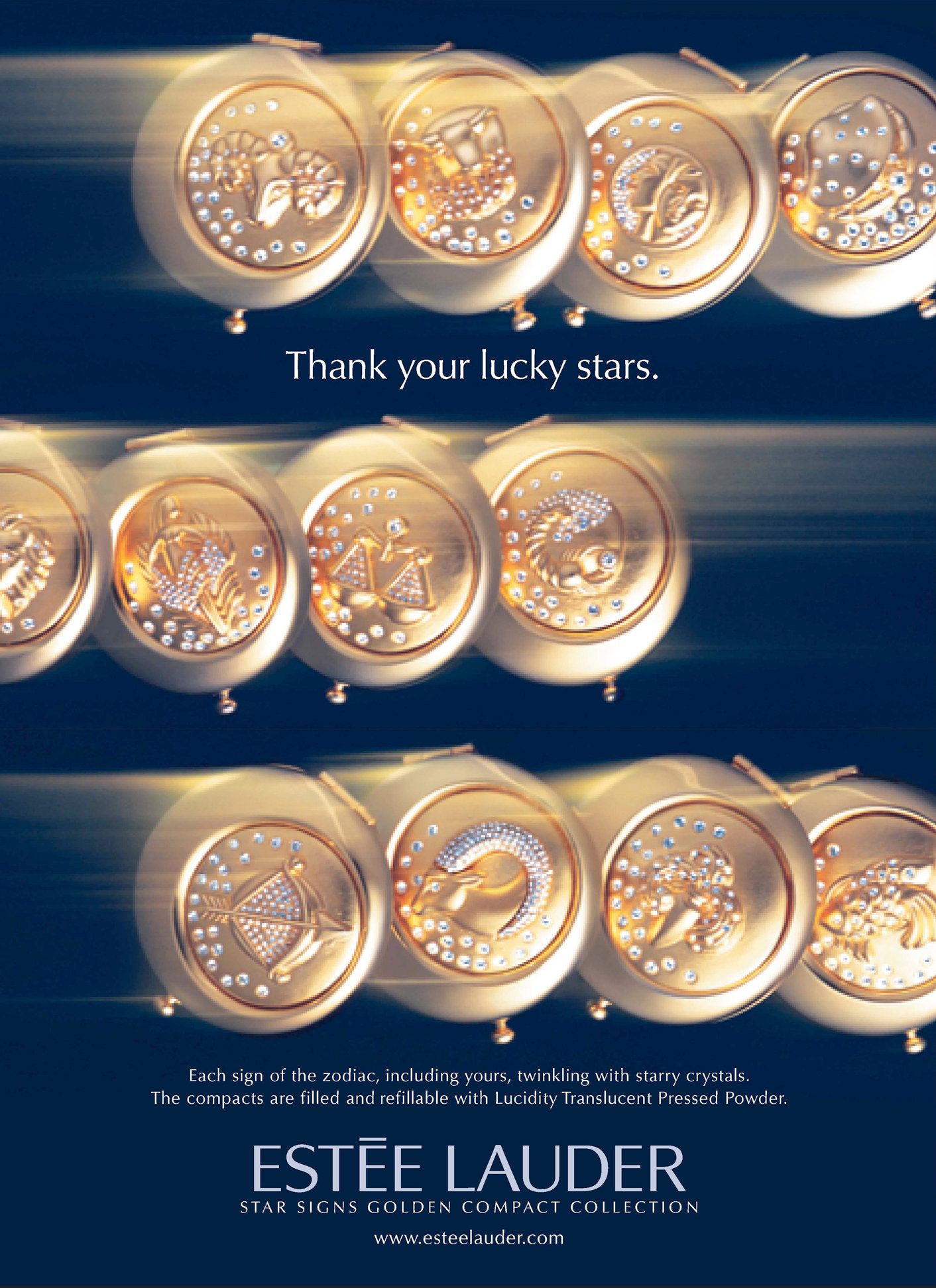 EL zodiac compact Nat ad*.jpg