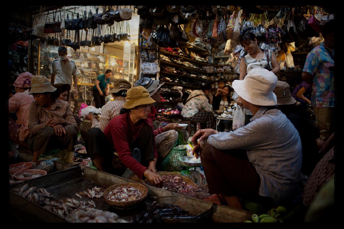 Cambodge13.jpg
