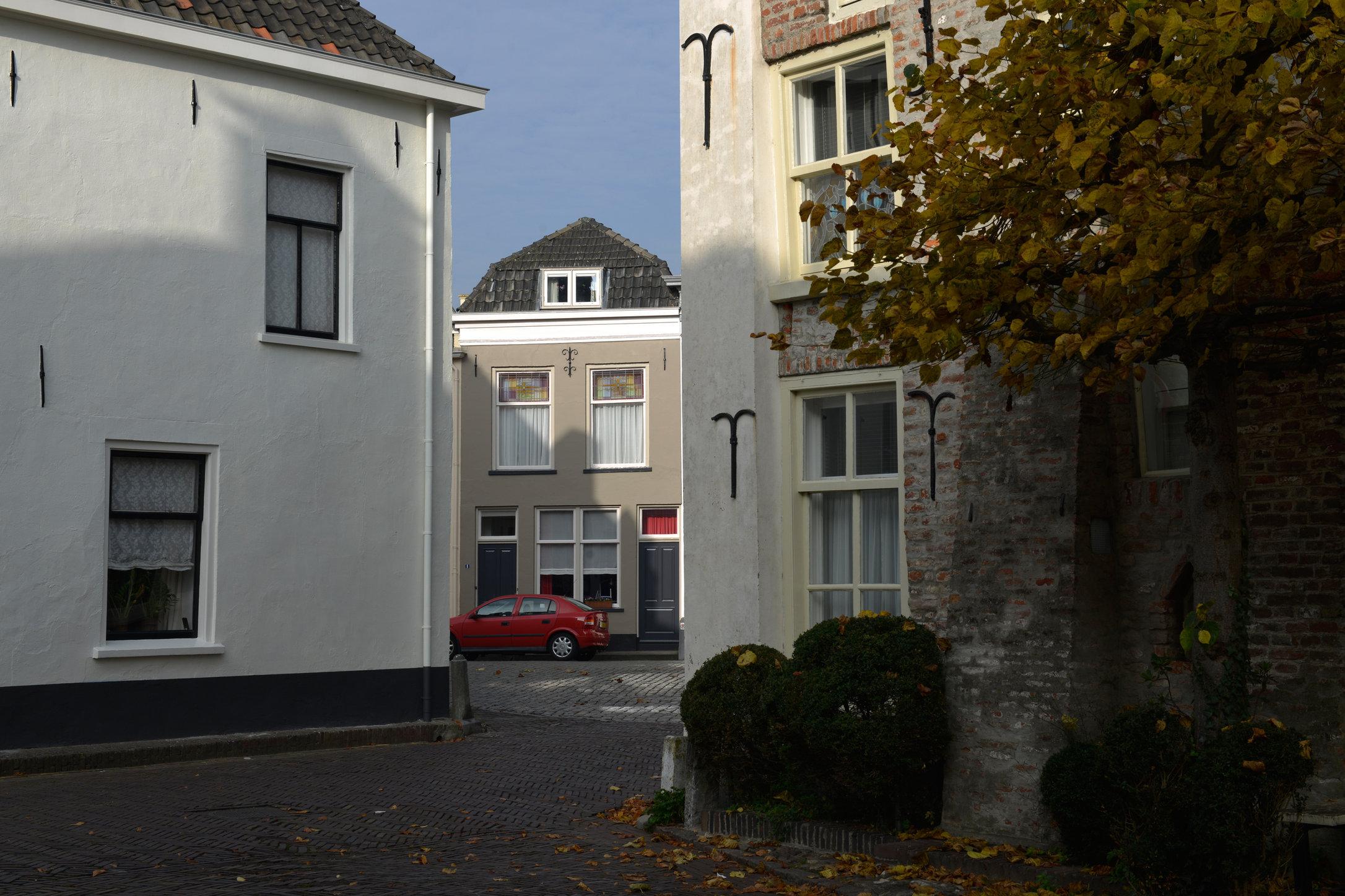 Doesburg (NL)