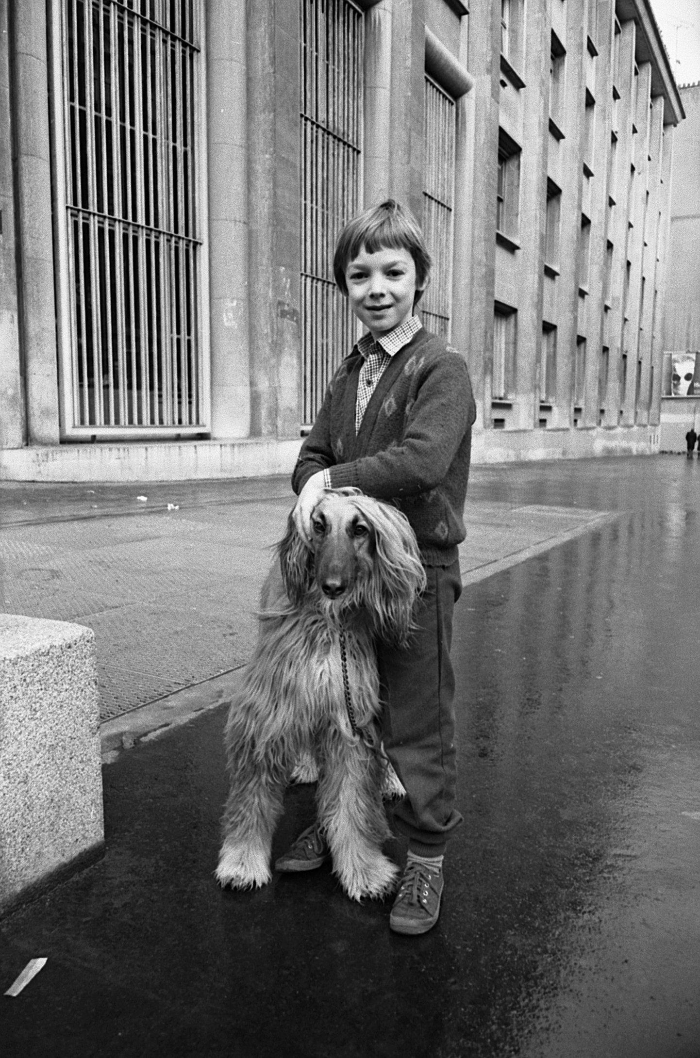 dog & boy France.jpg