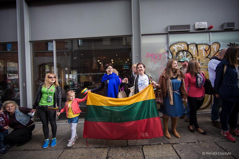 124_Baltic Way Dublin 2014.JPG
