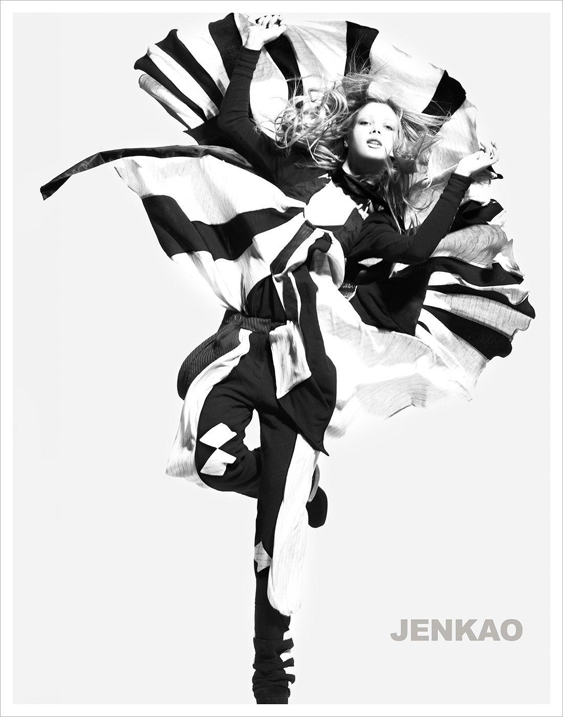 085_JenKao_05_00060_2_11X14_lr.jpg
