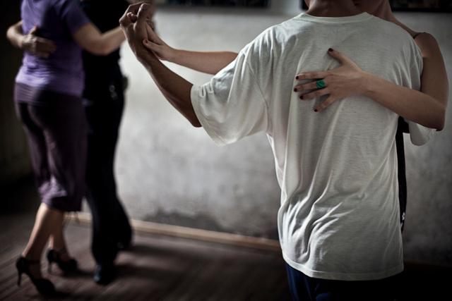 Tango-9.jpg