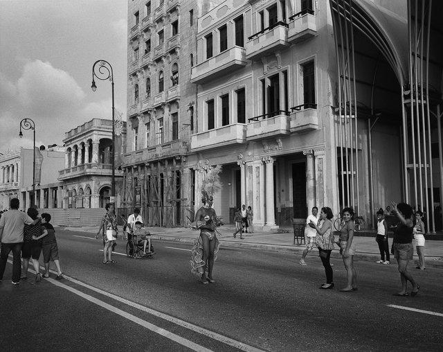 Cuba_1501_C16-2.jpg