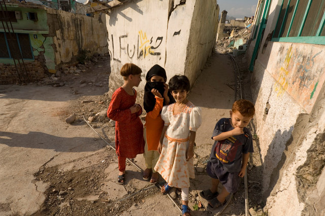 Muzaffarabad_07.jpg