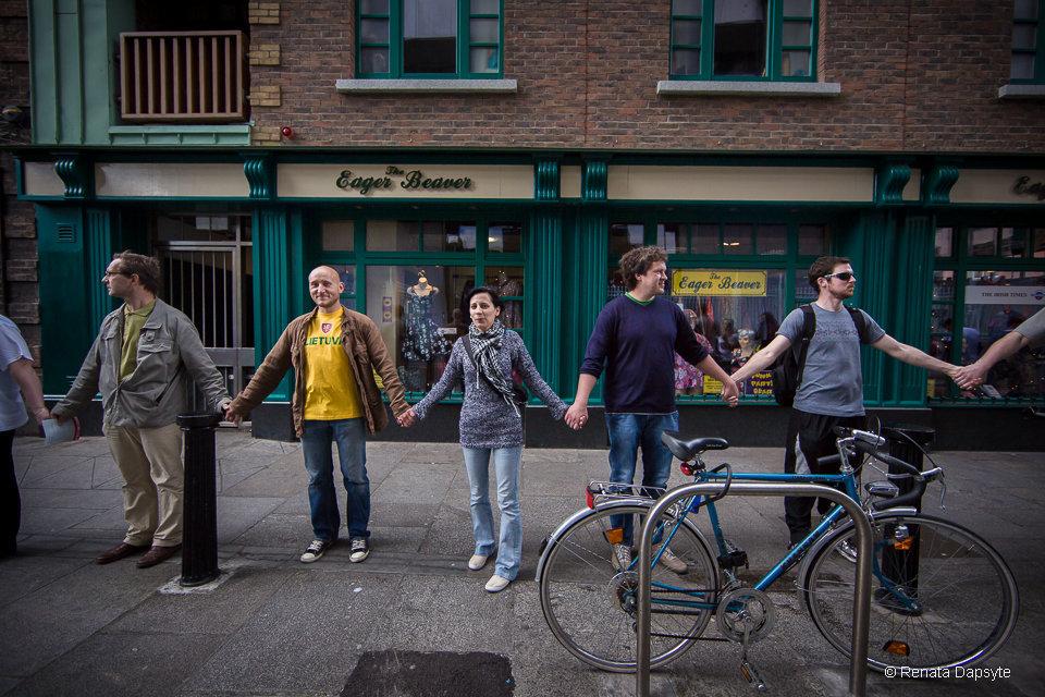 134_Baltic Way Dublin 2014.JPG