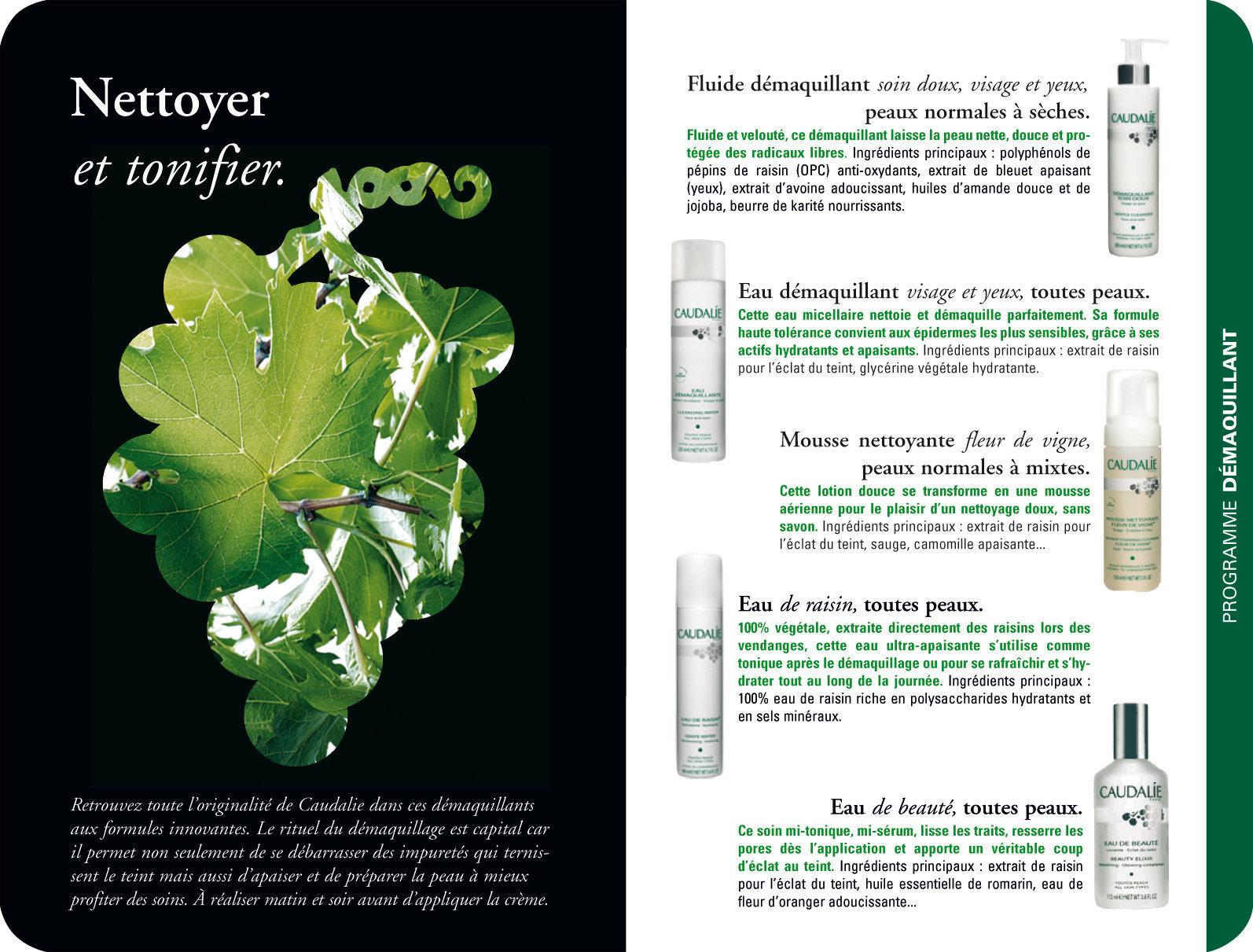"""<font color=""""#aaa7a6"""">Catalogue, maquette (4/9).</font>"""