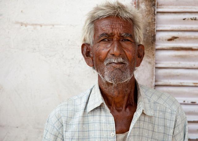 Portrait_Old_Man_02.jpg