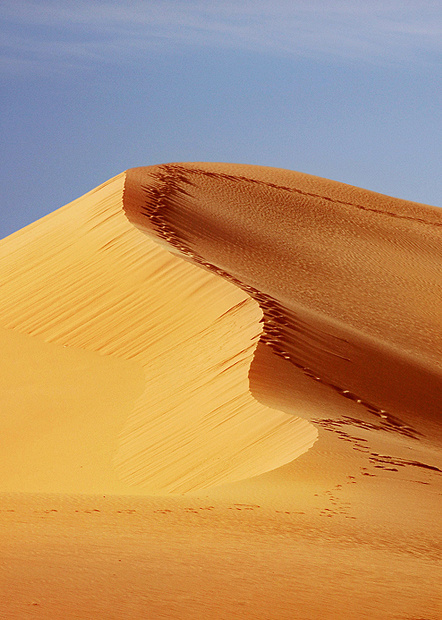 The_Sands_Pattern_by_Abdusalam.jpg