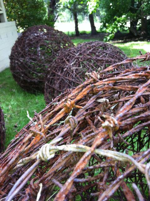 wire balls_20130603_223924.jpg
