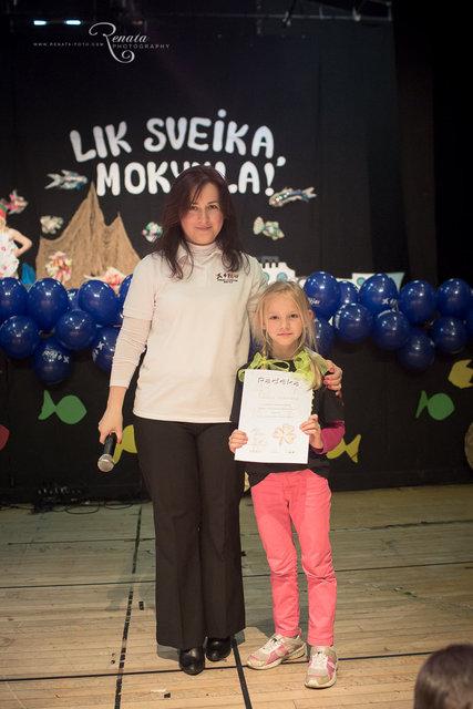 104_4vejai_Lik sveika mokykla2014_web.JPG