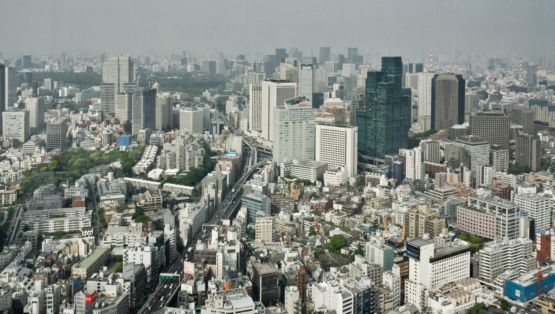 Home_Page_Japan-8.jpg