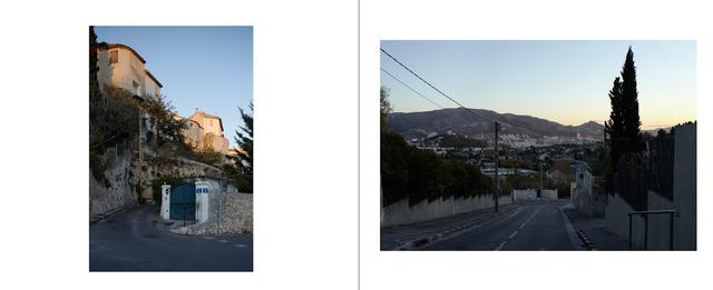 parcours_urbain_marseille60.jpg