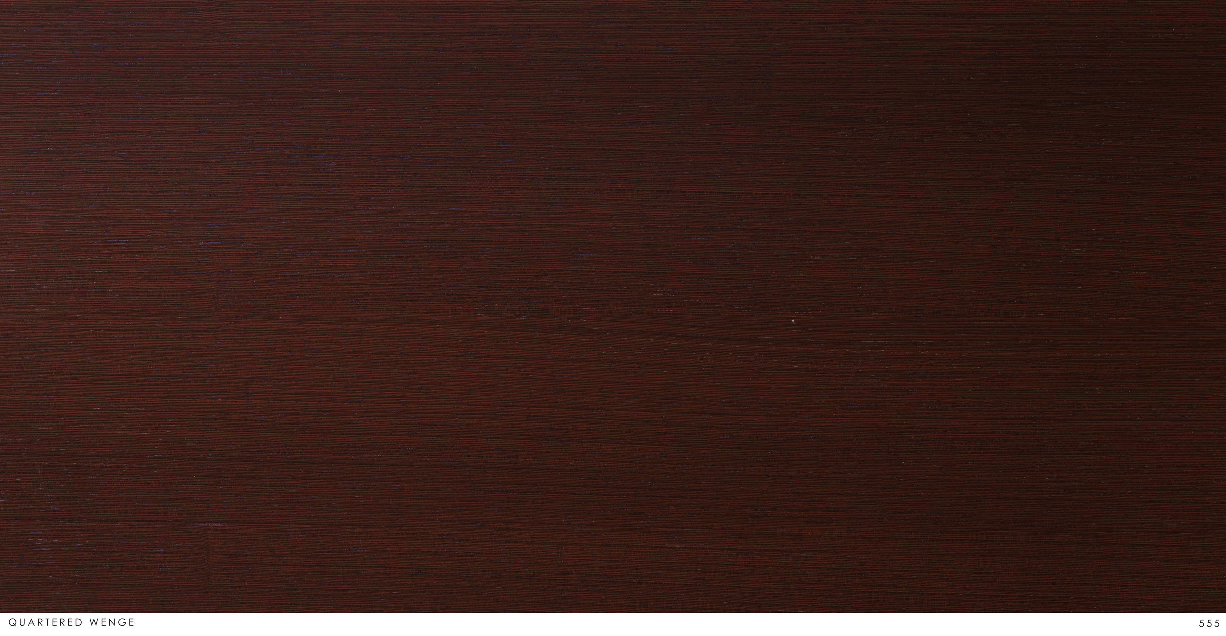 QUARTERED WENGE 555.jpg