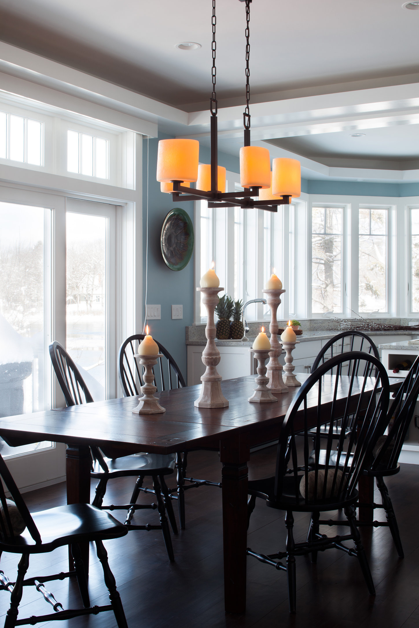 Diningroom-5