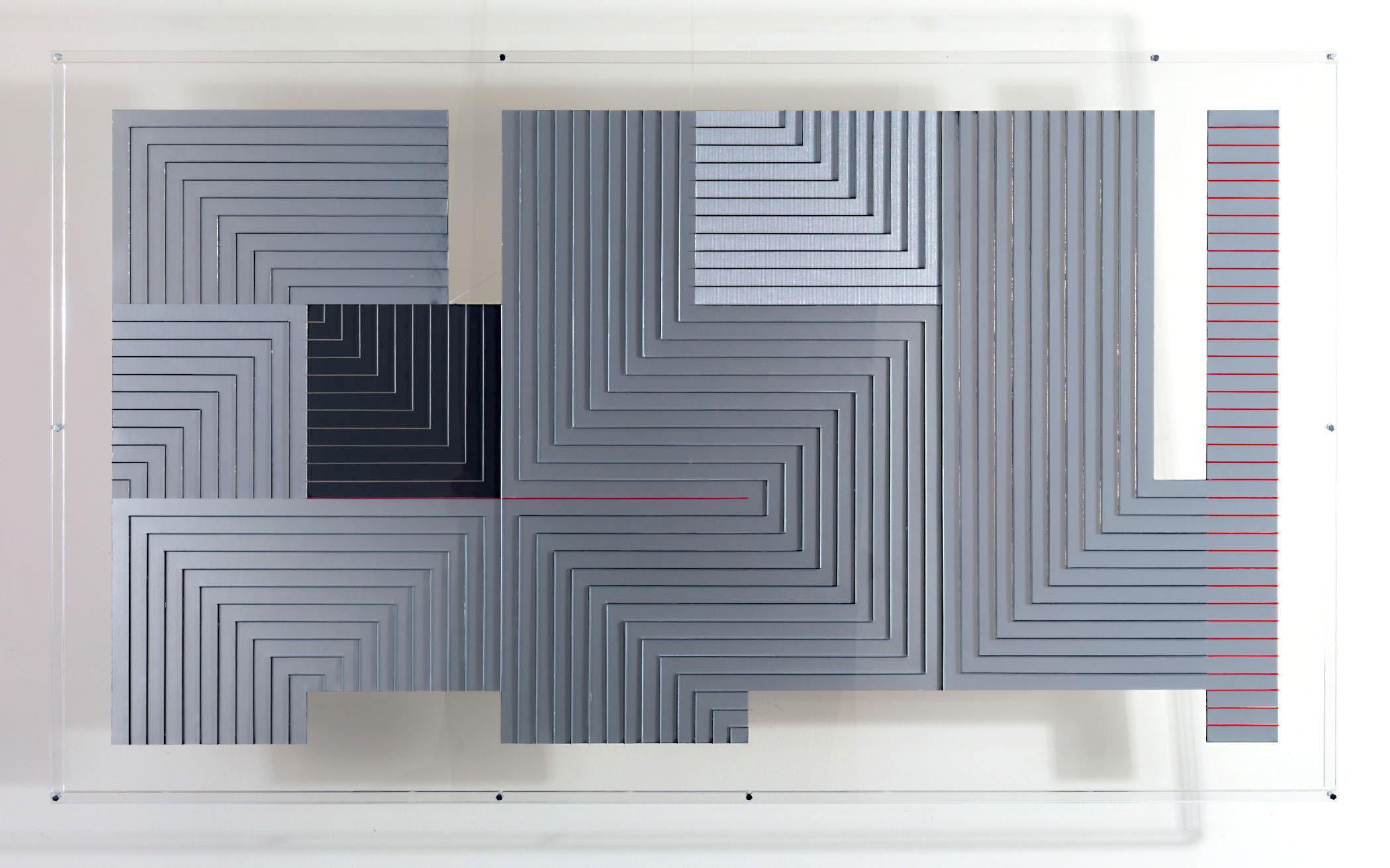Francoise LUCIANI Horizonvertical.-109x64-cm.jpg