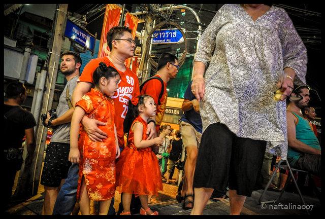 bangkok2015_NOB_3349February 19, 2015_75dpi.jpg