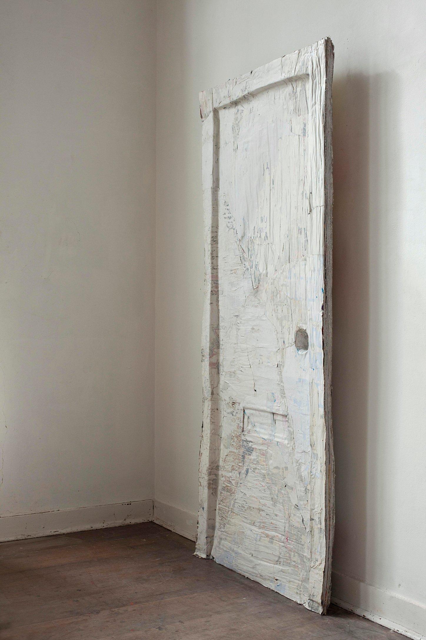 Ellert Haitjema - How To Door 2010