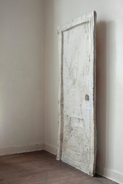 Ellert Haitjema - How To Door 2010